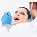 Dental Services - PPCall
