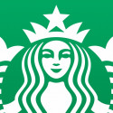 Starbucks - iOS