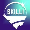 Skilli World-Real Money Trivia - iPhone