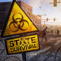 State of Survival Zombie War