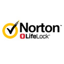Norton for Gamers