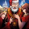King's Throne: Game of Lust - Android