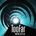 TooFar Media: Immersive Story Experiences - Android