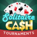 Solitaire Cash - Real Money - iOS