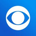 CBS - Full Episodes & Live TV - iOS