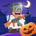 Mr Spy - Mr Bullet - Android
