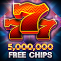 Huuuge Casino Slots - Play - Android