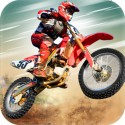 Dirt Bike Sketchy Race - iOS