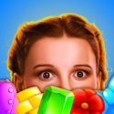 The Wizard of Oz Magic - Android