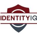 Identity Essentials
