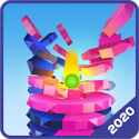 RStack Shatter - 3D Game - Android