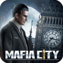 Mafia City: War of Underworld - iOS