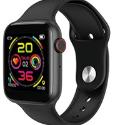 Fitness Tech Watch