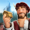 Forge of Empires: Build a City - iOS