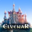 Elvenar - Fantasy Kingdom - iOS