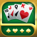 Solitaire Cube: Card Game - iOS