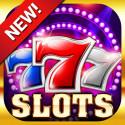 Club Vegas Slots: Casino 2020 - iOS