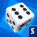 Dice With Buddies Social Game