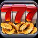 Vegas Casino & Slots: Slottist - Android