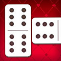Dominoes - Classic Domino Board - Android