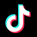 TikTok - Make Your Day - iPhone