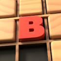 Braindoku - Sudoku Block Puzzle