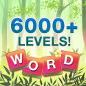 Word Life - Connect crosswords - Android