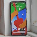Gagnez un tout Google Pixel