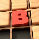 Braindoku: Sudoku Block Puzzle