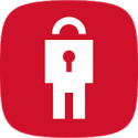 LifeLock: Identity Theft Protection App - Android