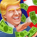 Donald's Empire - iOS