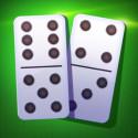 Dominoes - Best Domino Game - iOS