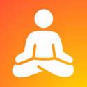 Present - Guided Meditation - iPhone