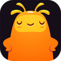 Azoomee: Kids' Games, TV Shows - Android