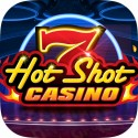 Hot Shot Casino - Vegas Slots - iOS