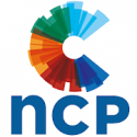 NCP Mobile - Android