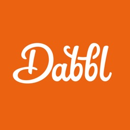 Dabbl - Android