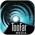 TooFar Media - iOS