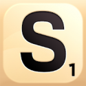 Scrabble GO - New Word - Android