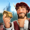 Forge of Empires - Android