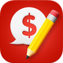 Poll Pay: Earn money and - Android