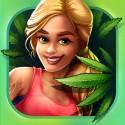 Hempire - Weed Growing Game - iOS
