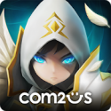Summoners War - Android