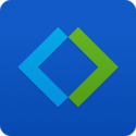 Sam's Club - Android