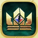 GWENT: The Witcher Card Game - iOS