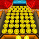 Coin Dozer: Sweepstakes - Android