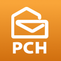 The PCH App - Android
