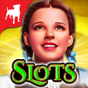 Wizard of Oz Free Slots - Android