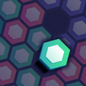 Block Puzzle Challenge - Android