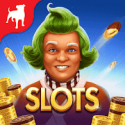 Willy Wonka Slots Free Casino - Android